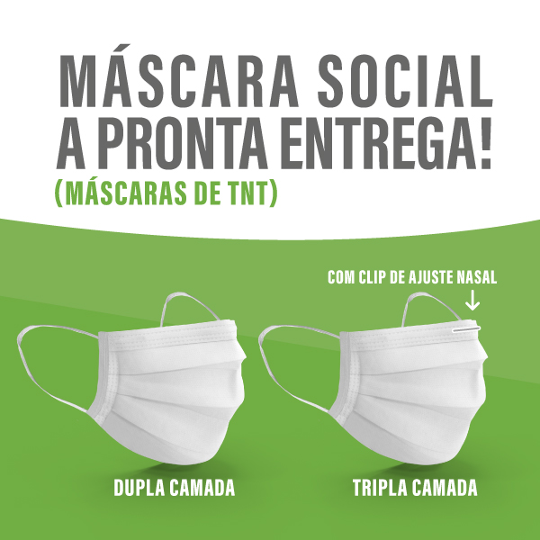 Banners-mascaras-2