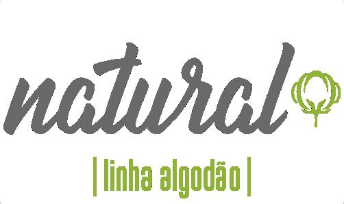 Linha Natural